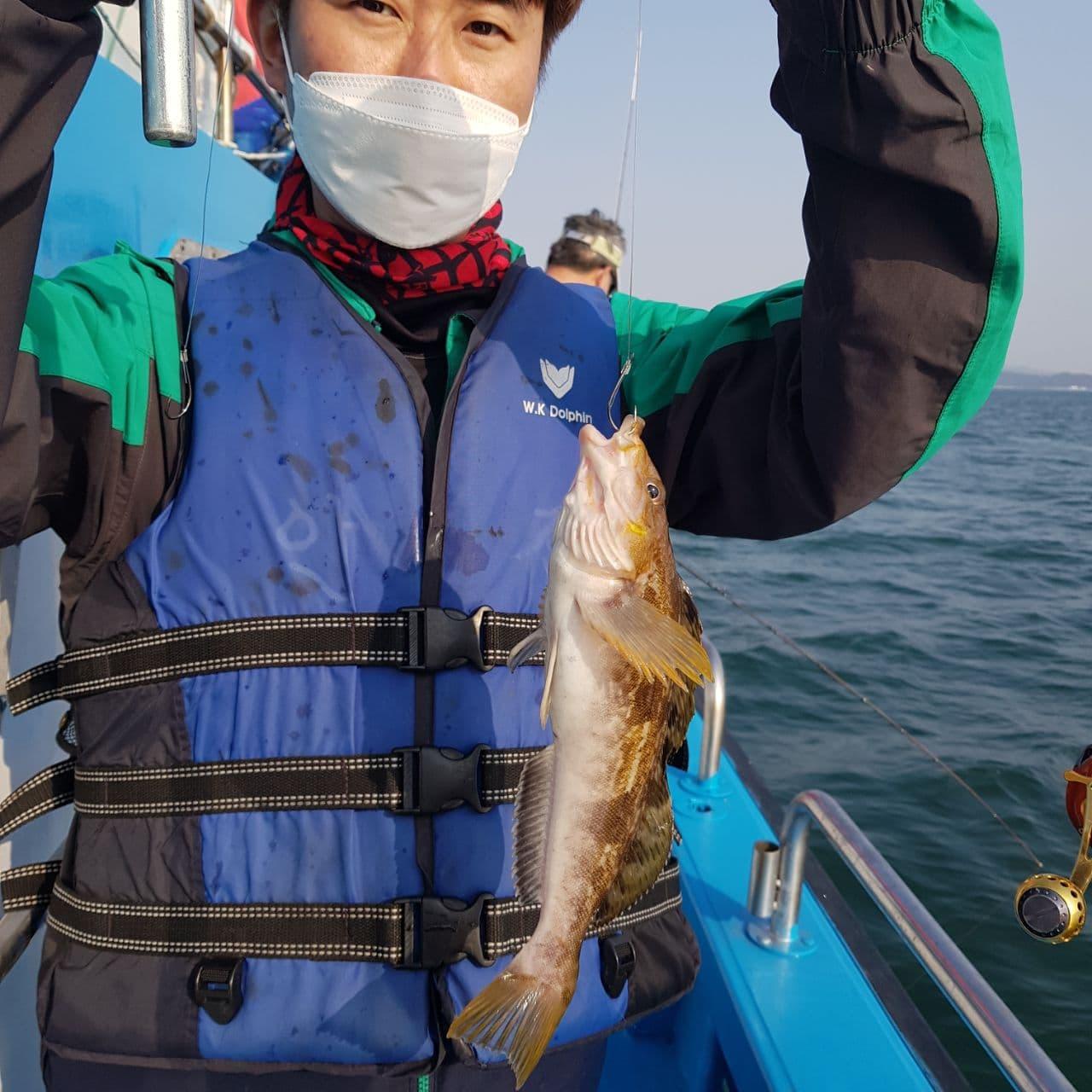 photo_2021-04-10_18-03-12.jpg